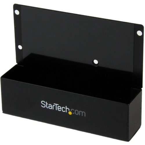 SATA to 2.5in or 3.5in IDE Hard Drive Adapter for HDD Docks - SATA to IDE Converter - HDD Docking Station (SAT2IDEADP)