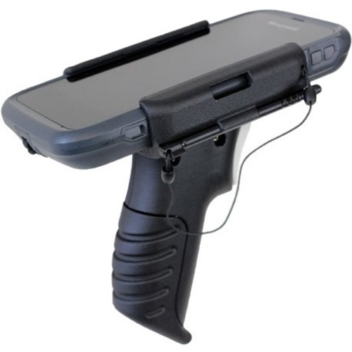 Palmare a pistola TISPLUS
