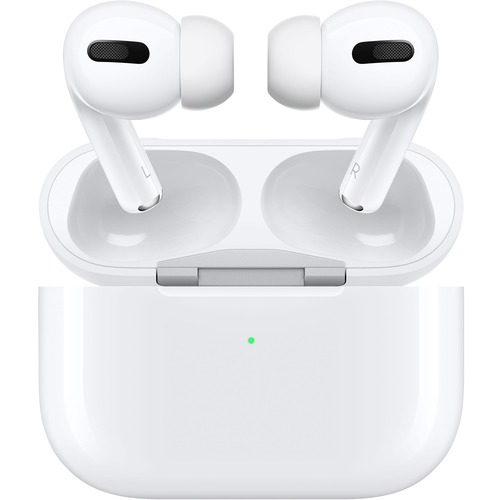 AIRPODS PRO .