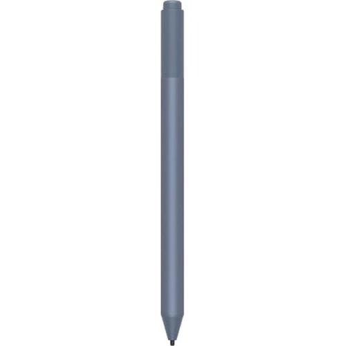 Microsoft Surface Pen Bluetooth Stylus - 1 Pack - Ice Blue - Tablet, Notebook Device Supported
