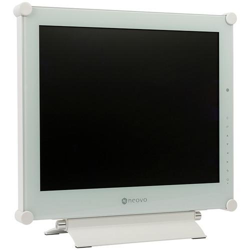 "AG Neovo DR-17G 54.6 cm (21.5"") Full HD LED LCD Monitor - 16:9 - 558.80 mm Class - Twisted nematic (TN) - 1920 x 1080 - 16"