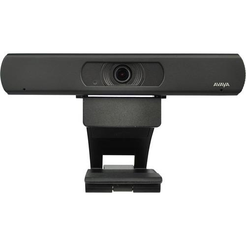 Avaya HC020 Video Conferencing Camera - 30 fps - USB - 1920 x 1080 Video - CMOS Sensor - Auto/Manual - 8x Digital Zoom - M