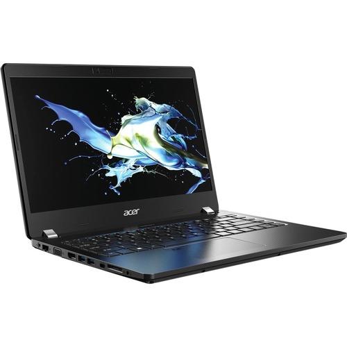 "Portátil - Acer TravelMate P2 P214-52 TMP214-52-56MU 35,6 cm (14"") - Full HD - 1920 x 1080 - Intel Core i5 10ma generación"