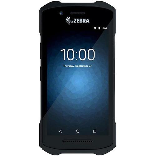"Zebra TC21 Handheld Terminal - 12.7 cm (5"") - LED - HD - 1280 x 720 - Touchscreen - 4 GB RAM / 64 GB Flash - Bluetooth - W"
