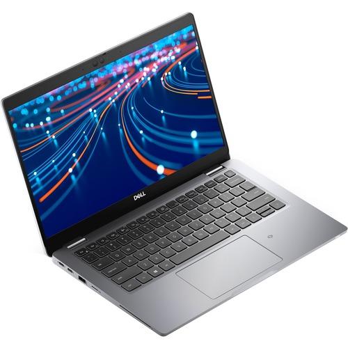 "Dell Latitude 5000 5320 33.8 cm (13.3"") Notebook - Full HD - 1920 x 1080 - Intel Core i5 (11th Gen) i5-1135G7 Quad-core (4"