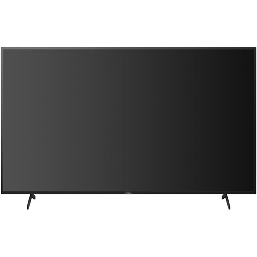 """Sony BRAVIA FWD-85X80H 214.9 cm (84.6"""") LCD Digital Signage Display - Yes - 3840 x 2160 - Direct LED - 560 cd/m² - 2160p -"""
