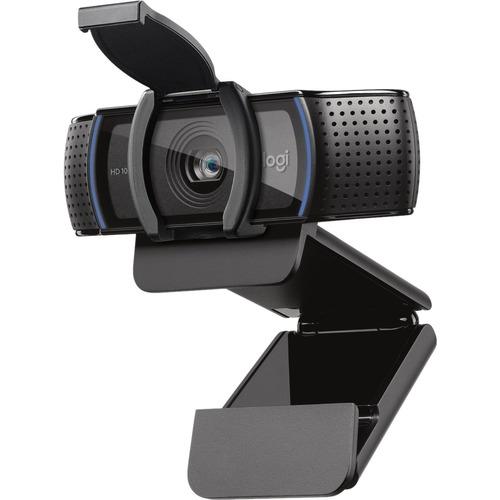 Logitech Webcam C920e (SIO)