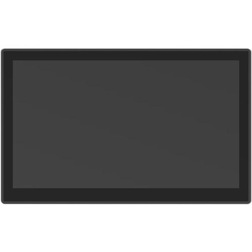 Advantech USC-160 All-in-One Computer - ARM Cortex A17 Quad-core (4 Core) - 2 GB RAM - 16 GB Flash Memory Capacity - 39.6