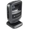 ZEBRA 1D9208 1d Scanner Midnight Black KIT